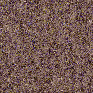 "Bentley 72"" Carpet Medium Mocha"