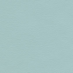 "Ultraleather™ 54"" Faux Leather Cyan"