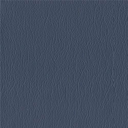 "Ultraleather™ 54"" Faux Leather Diplomat Blue"