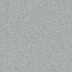 "Ultraleather™ 54"" Faux Leather Dove Grey"