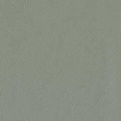 "Ultraleather™ 54"" Faux Leather Eucalyptus"