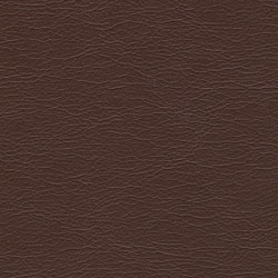 "Ultraleather™ 54"" Faux Leather Fudge"