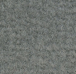 "Aggressor 72"" Carpet Sterling"