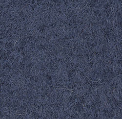 "Aggressor 72"" Carpet Jasmine"