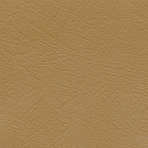 Belagio Leather Camel Tan