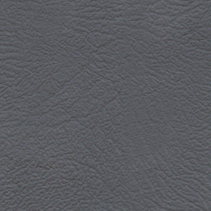 Belagio Leather Charcoal