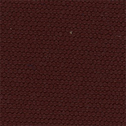 "Docril 60"" Acrylic Fabric Red Wine"