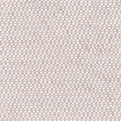 "Docril 60"" Acrylic Fabric Persian Taupe"