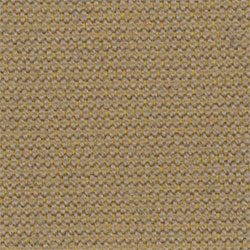 "Docril 60"" Acrylic Fabric Sesame Beige"