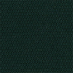 "Docril 60"" Acrylic Fabric Forest Green"