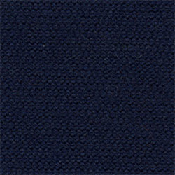 "Docril 60"" Acrylic Fabric Royal Blue"