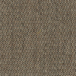 "Docril 60"" Acrylic Fabric Walnut Brown"
