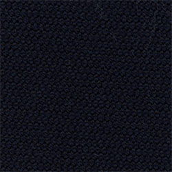 "Docril 60"" Acrylic Fabric Dark Blue"