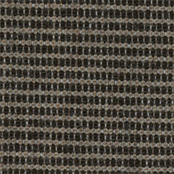 "Docril 60"" Acrylic Fabric Toffee Tweed"
