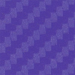 "Carbon Fiber 54"" Vinyl Purple Flame"