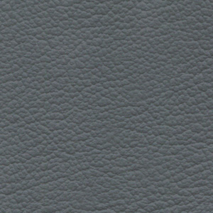 G-Grain Leather CD Charcoal