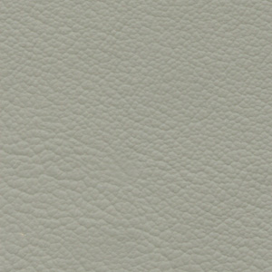 G-Grain Leather Medium Light Stone
