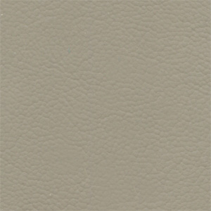 G-Grain Leather Medium Parchment