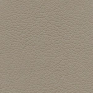 G-Grain Leather Medium Prairie Tan