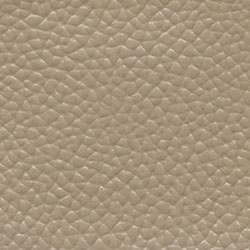 "Hollywood 54"" Vinyl Beige"