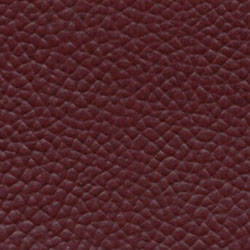 "Hollywood 54"" Vinyl Royal Garnet"