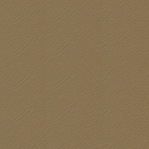 "Illusion® 54"" Vinyl Camel"