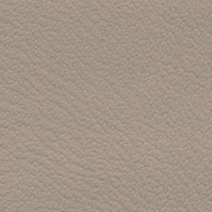"Illusion® 54"" Vinyl Lt Neutral"