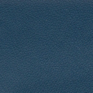 "Illusion® 54"" Vinyl Medix Blue"