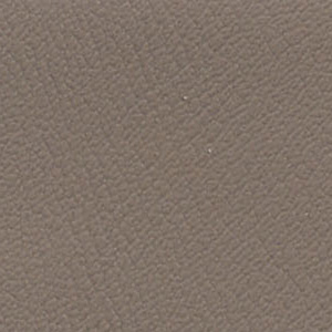 "Illusion® 54"" Vinyl Medium Neutral"