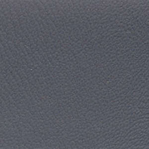 "Illusion® 54"" Vinyl Mist Grey"