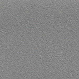 "Illusion® 54"" Vinyl Pearl Grey"
