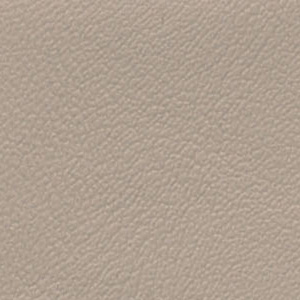 "Illusion® 54"" Vinyl Putty"