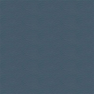 "Illusion® 54"" Vinyl Slate Grey"
