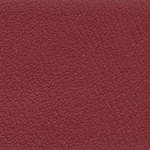 "Illusion® 54"" Vinyl Wine"