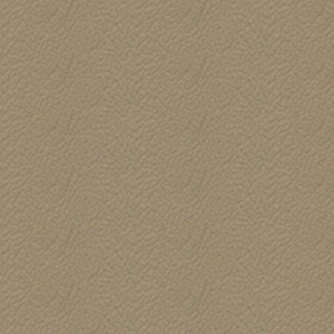 "Monticello 54"" Vinyl Md Neutral"