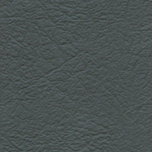 Monticello Leather Graphite