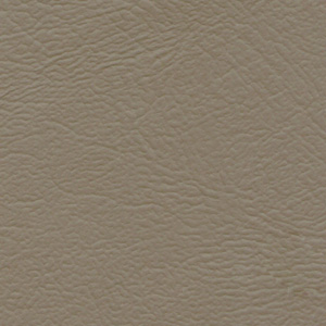 Monticello Leather Medium Beige
