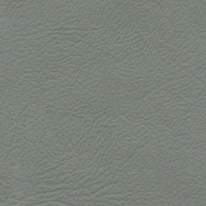 Monticello Leather Medium Dark Pewter