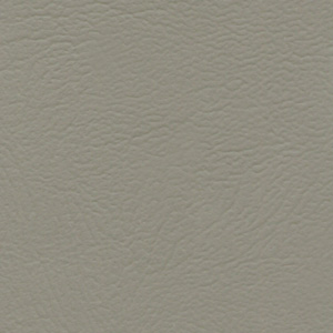Monticello Leather Medium Neutral