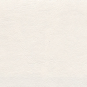 "Mystic Light 54"" Vinyl Cream"