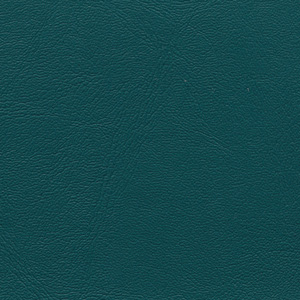 "Mystic Light 54"" Vinyl Hudson Green"