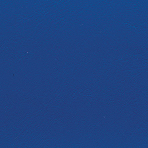 "Mystic Light 54"" Vinyl Marine Sail Blue"