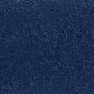 "Mystic Light 54"" Vinyl Nile Blue"