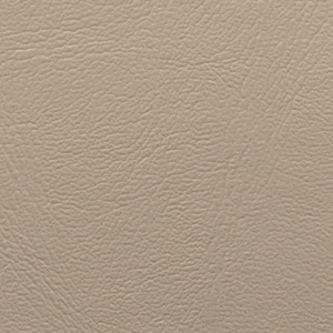 "Mystic Light 54"" Vinyl Oatmeal"