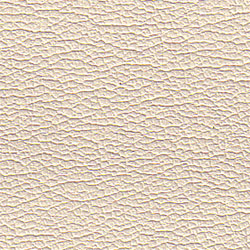"OptimaLeather 54"" Faux Leather Almond"