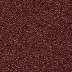 "OptimaLeather 54"" Faux Leather Brown"