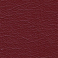 "OptimaLeather 54"" Faux Leather Chianti"