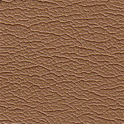 "OptimaLeather 54"" Faux Leather Pecan"