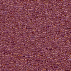"OptimaLeather 54"" Faux Leather Rose"