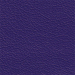 "OptimaLeather 54"" Faux Leather Royal"
